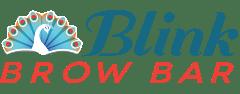 Blink Brow Bar